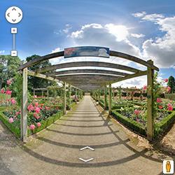 Bekijk de virtuele tour